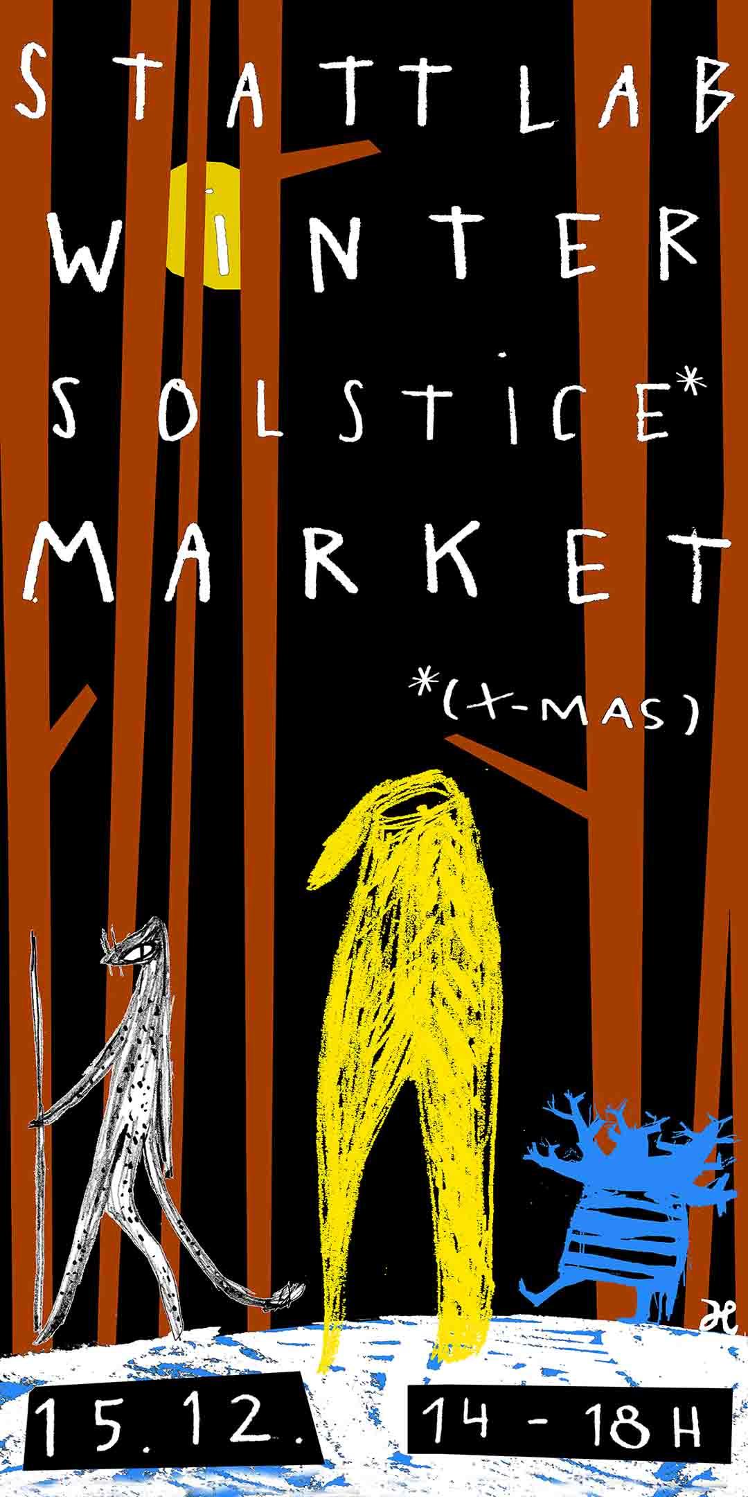 Stattlab_Winter_Solstice_Party_klein
